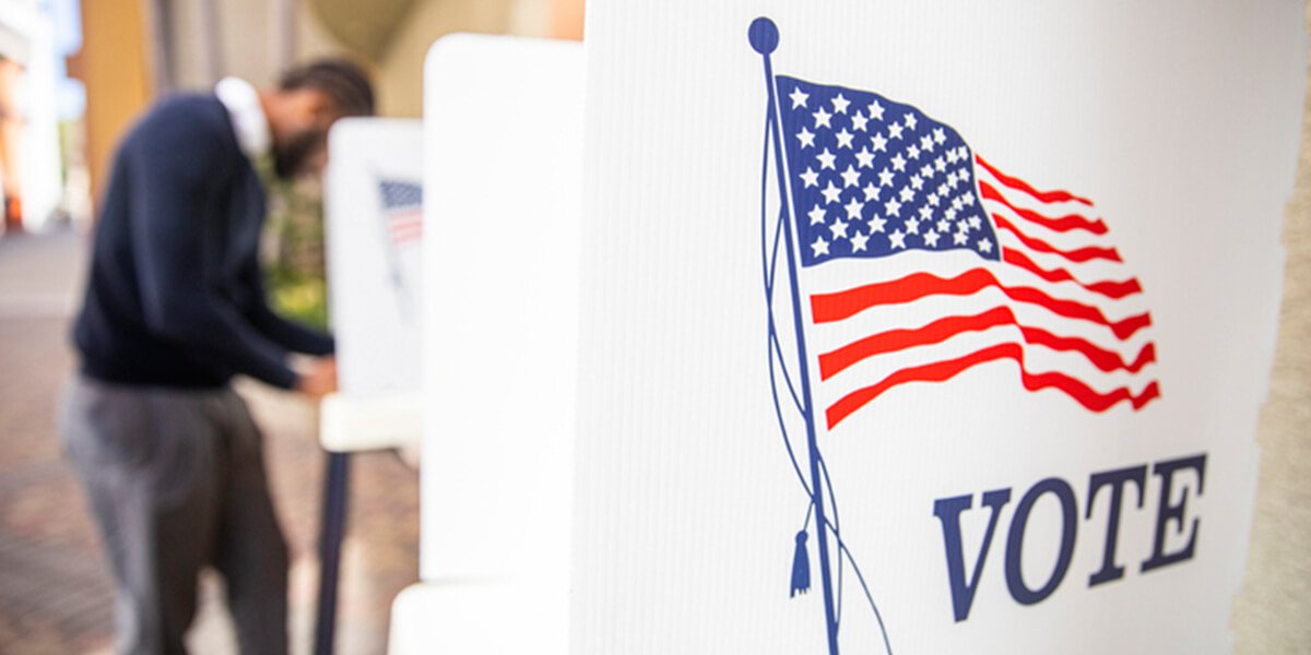 voting booth - financial planning services for autistic individuals and families connecticut