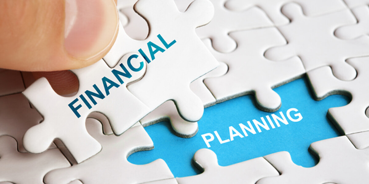 puzzle pieces financial planning - avoiding special needs financial planning mishaps