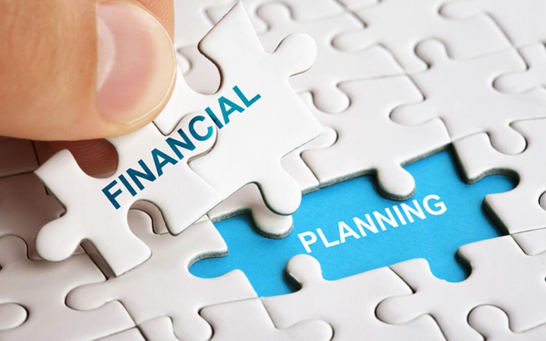 puzzle pieces financial planning - avoiding special needs financial planning mishaps