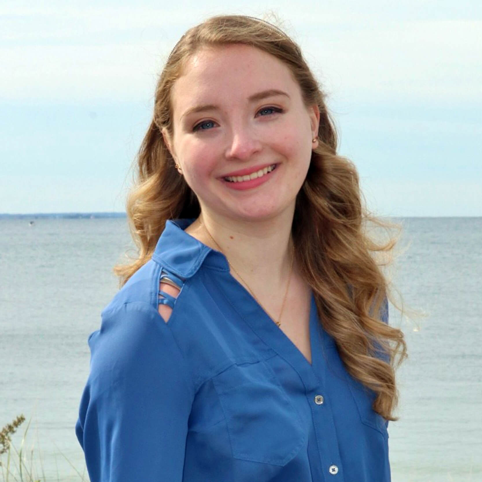 julia vassallo headshot - special needs financial planner